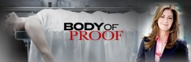 body_of_proof_banner
